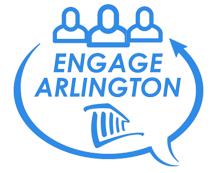 engage_arlington_logo