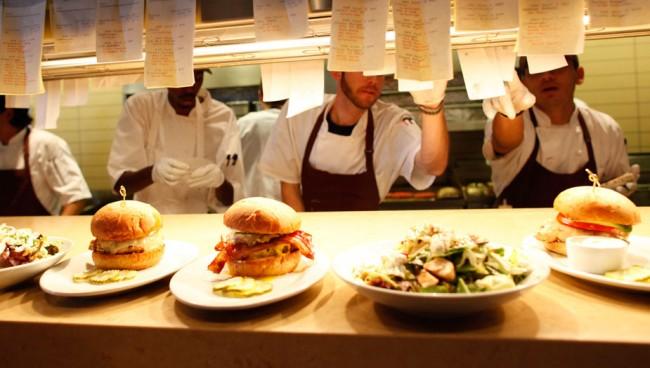 restaurantslide