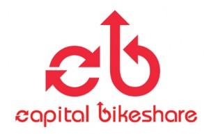 CapitalBikeshare_Logo