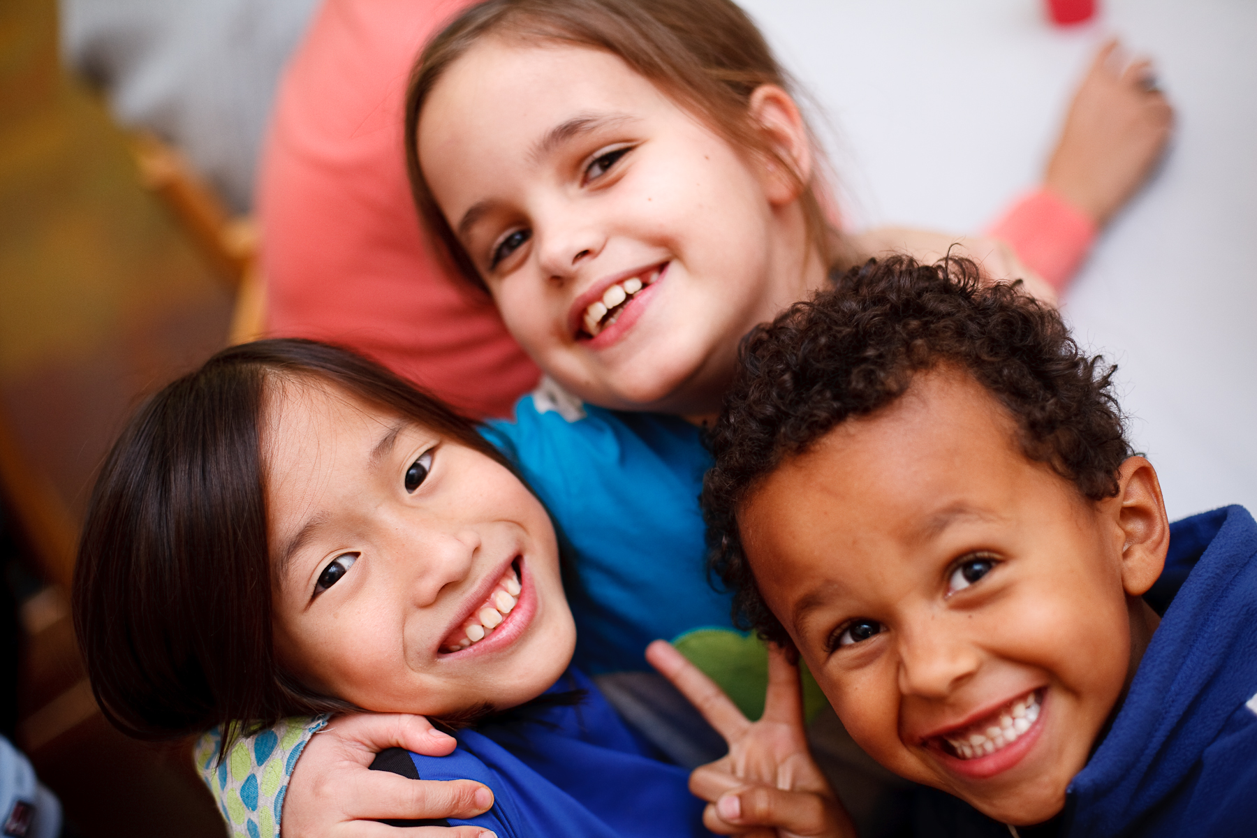promote children s welfare and well being Supporting families to promote well-being from infancy to adolescence  child  welfare information gatewaychildren's bureaufriends national resource.