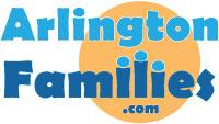 ArlingtonFamilies.com