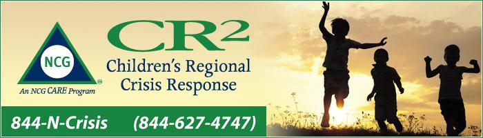 cr2 program