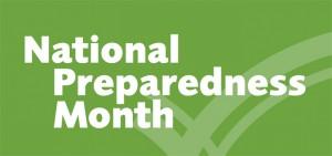 nationalpreparednessmonthlogo