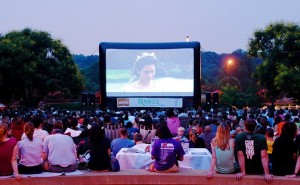 rosslyn-outdoor-film-festival1-district1365