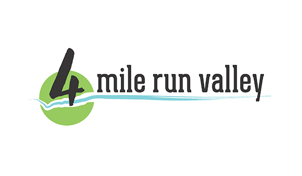 Four-Mile-Run-Valley-logo-slider-01