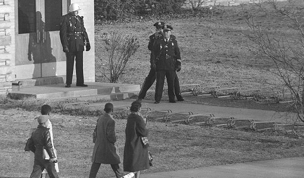Stratford 1959