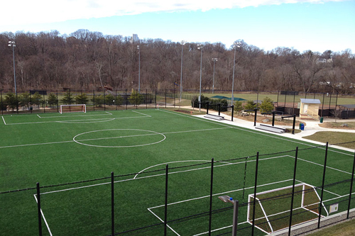 artificial turf soccer field. Image Gallery. Barcroft Soccer Field Artificial Turf F