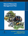 Natural Resources Management Plan