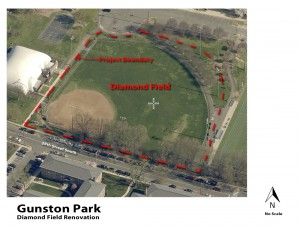 Project Boundary_GUNSTON