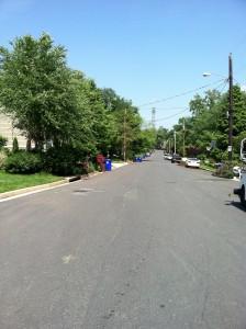 NC 24th Street North2