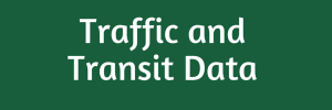 Traffic and Transit Data button