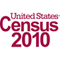 Census-logo-85x85