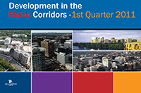 DevMetroCorridors_Cover
