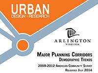 MajorPlanningCorridors_Cover