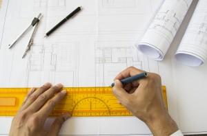 UDR_ArchitectStock