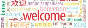 W08-Welcome-ColorOnWhite-banner-ok-300x96
