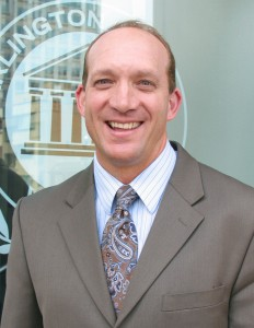 Greg Emanuel
