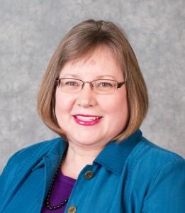 Linda Lindberg