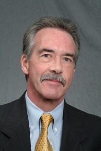 Stephen A. MacIsaac