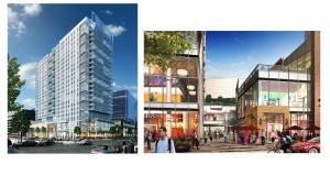Ballston Quarter Renderings CB_Page_05