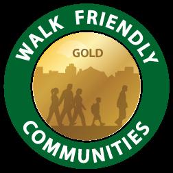 walkarlington gold