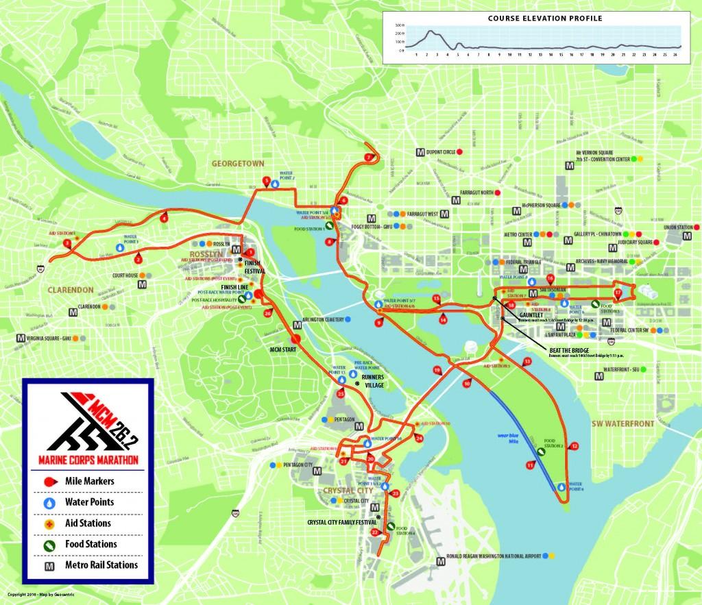 100+ [ Dc Traffic Map ] | Embassy Row In Washington Dc A ...