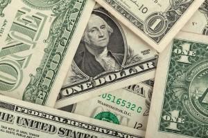 Fraud Waste Money