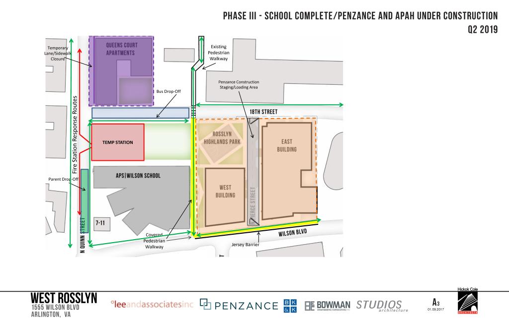 Construction Phasing And Site Plan Utalika Luxury 3bhk