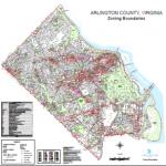image of zoning map