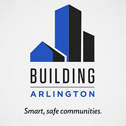 Building-Arlington-logo-250