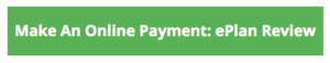 Online Payment Button Image