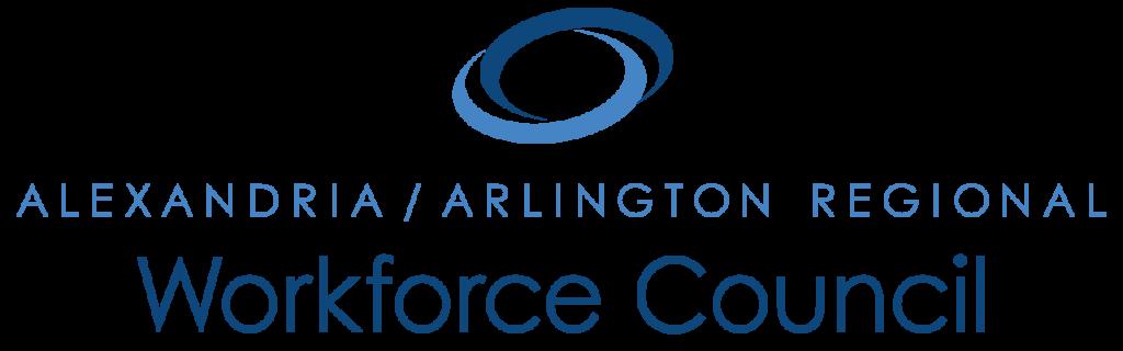 Regional Workforce Council Logo
