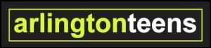Arlington Teens logo