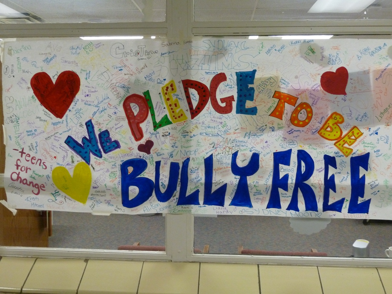 bully_free_pledge_banner