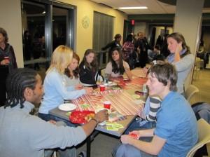 teens_at_table