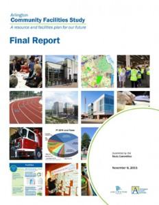 CFS_ContentBlock-FinalReport