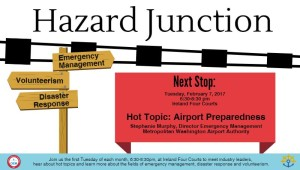 hazard-junction_19426247_2debbdf78db3336779f4076e8be6aae397da8152