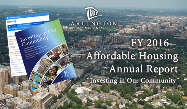 HousingAnnualReport_Slider