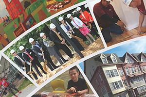 HousingAnnualReport_Spotlight