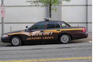 Sheriff 300x200
